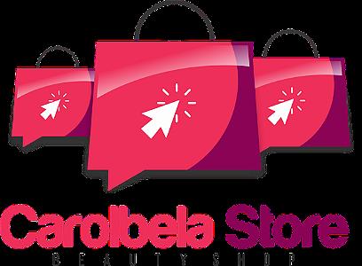 Carolbela Store