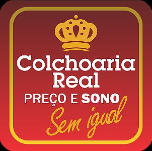 Colchoaria Real