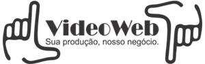 Vídeo Web Center