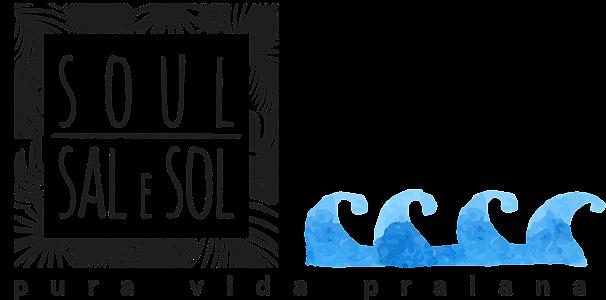 Soul Sal e Sol