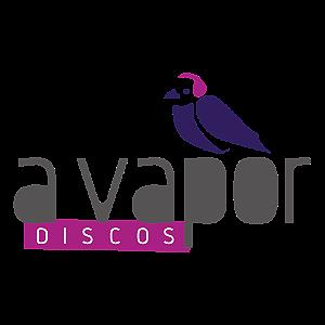 A Vapor Discos