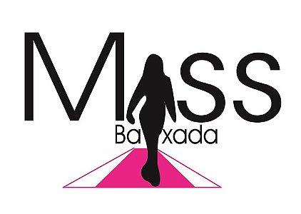 Miss Baixada