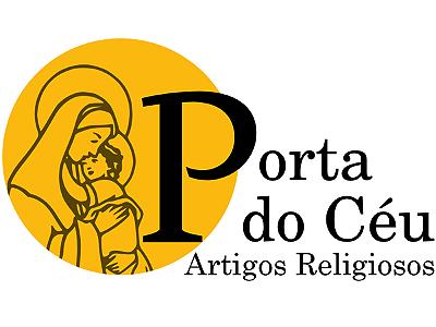 Porta do Céu Artigos Religiosos