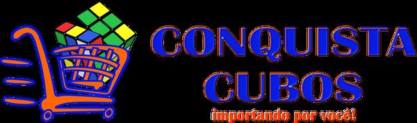 CONQUISTA CUBOS