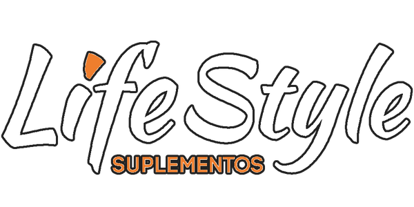 Life Style Suplementos