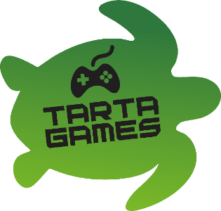 TartaGames