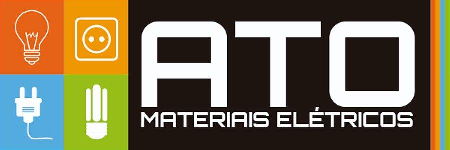 Ato Materiais Elétricos