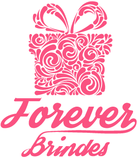 www.foreverbrindes.com.br