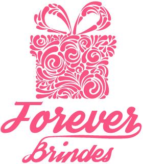 www.foreverbrindes.com.br
