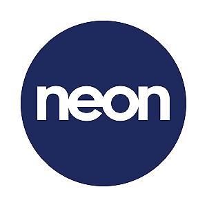 Neon Marketing