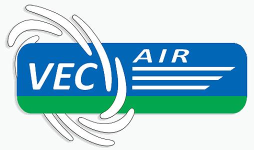 VEC Air