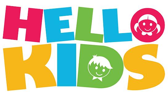 Hello Kids Brinquedos