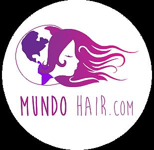 Mundo Hair