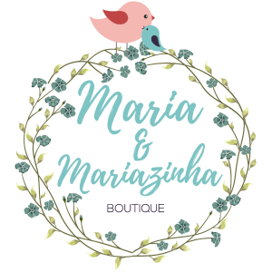 Maria & Mariazinha