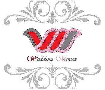 Wedding Mimos