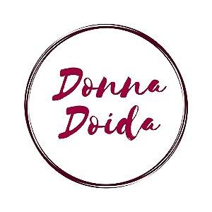 Donna Doida
