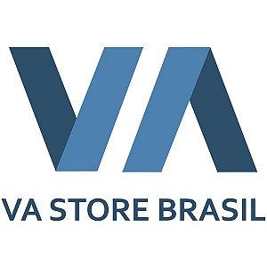 VA STORE BRASIL
