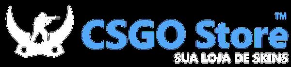 CSGOStore