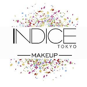 Indice Tokyo MakeUp