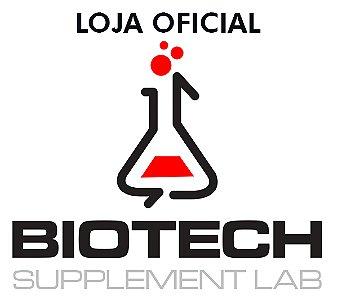 Loja Biotech