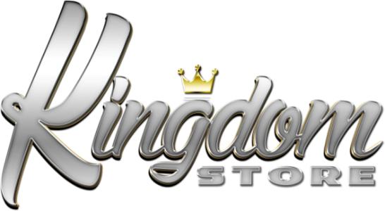 Kingdom Store