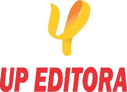 Up Editora
