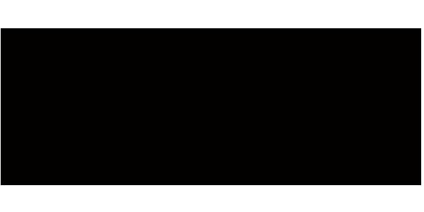 TraumeR - Loja Oficial