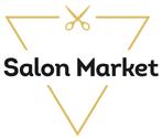 Salon Market