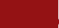 Chiaratto