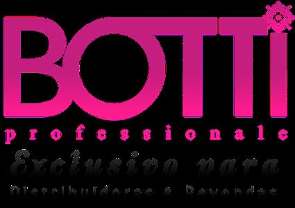 GC.Botti