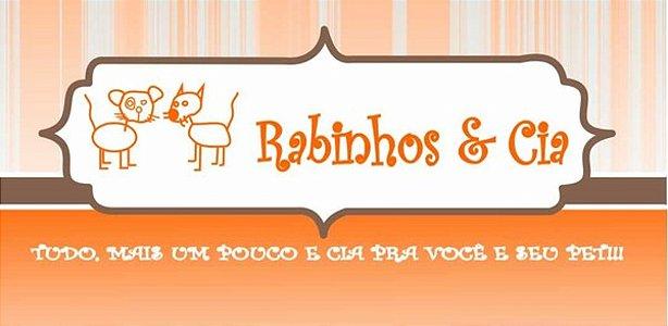 Rabinhos & Cia