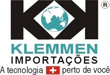 Klemmen Importações