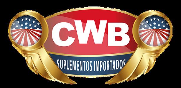 CWB Suplementos Importados
