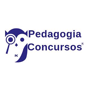 Pedagogia Concursos