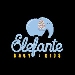 Elefante Baby & Kids