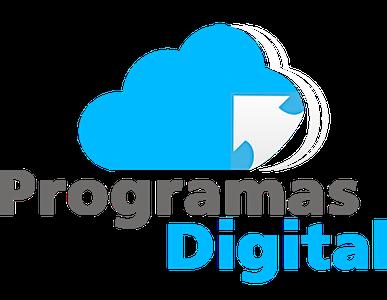 Programa.Digital