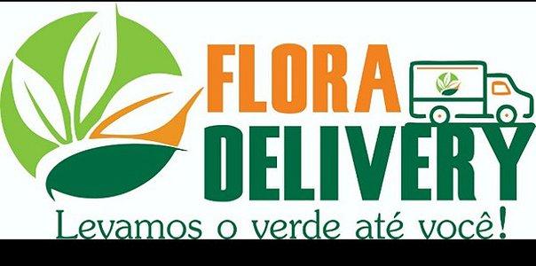 Flora Delivery  Plantas e Paisagismo