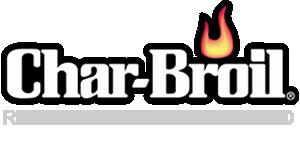 Char-Broil Churrasqueira