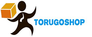 Torugoshop