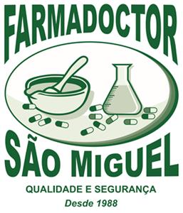 Farmadoctor São Miguel
