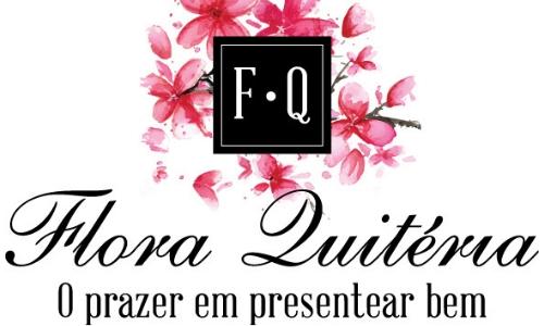 Flora Quitéria