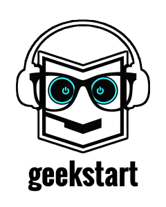 Geekstart.net - A loja Geek com preço inteligente e o melhor dos mais diferentes presentes