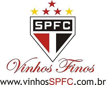 Vinhos SPFC