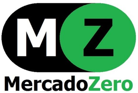 MercadoZero