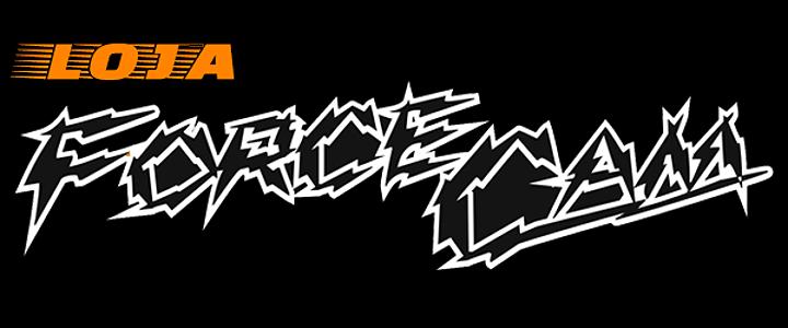 Loja Force Cam
