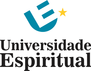 Loja Universidade Espiritual