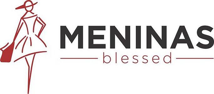 Boutique Meninas Blessed Moda Feminina