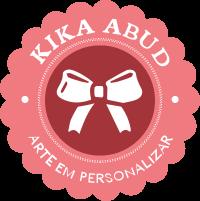 Kika Abud