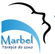 Marbel Terapia do Sono