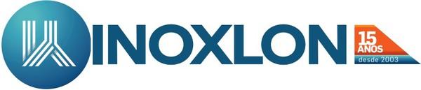 INOXLON